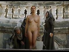 Секс на публике